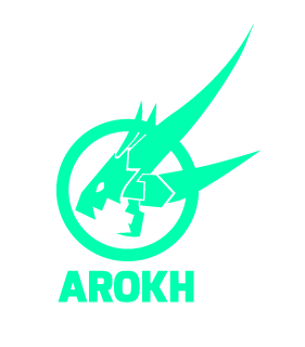 Arokh.png