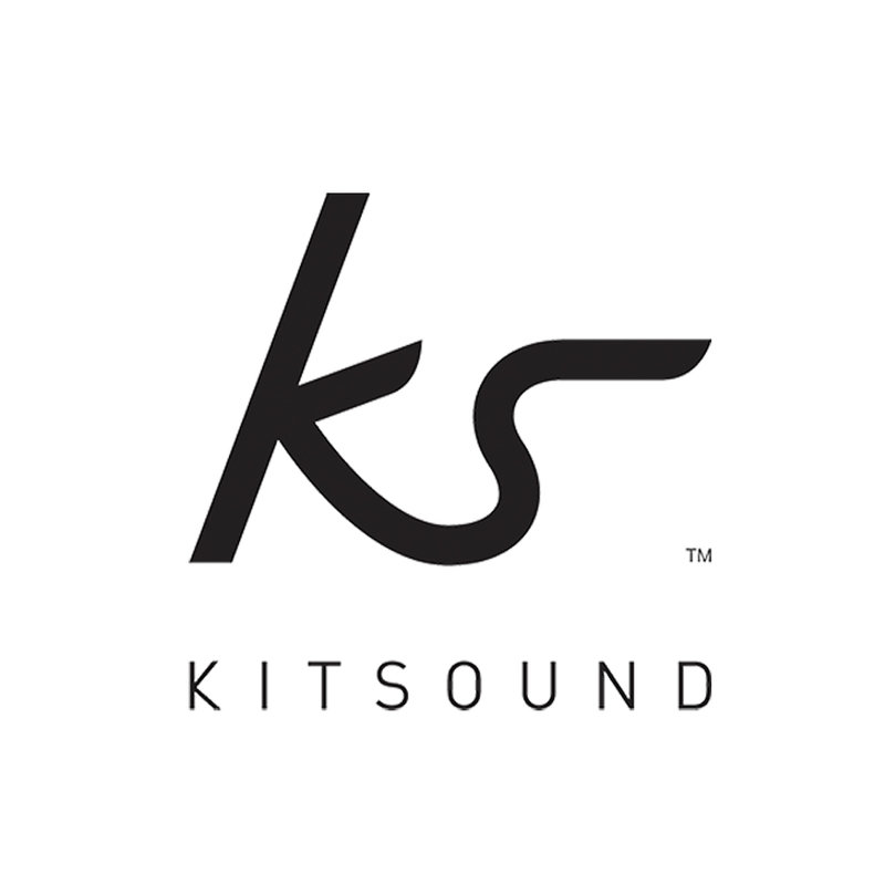 KITSOUND.jpg