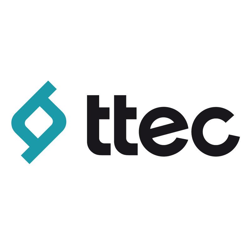 TTEC.jpg