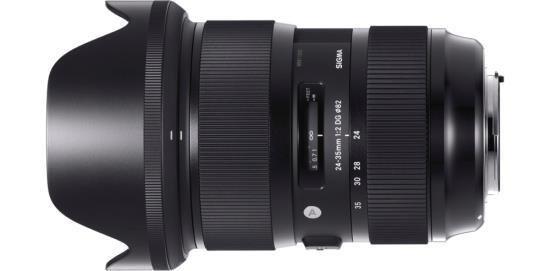 A 24-35 mm f2 DG HSM Canon.jpg
