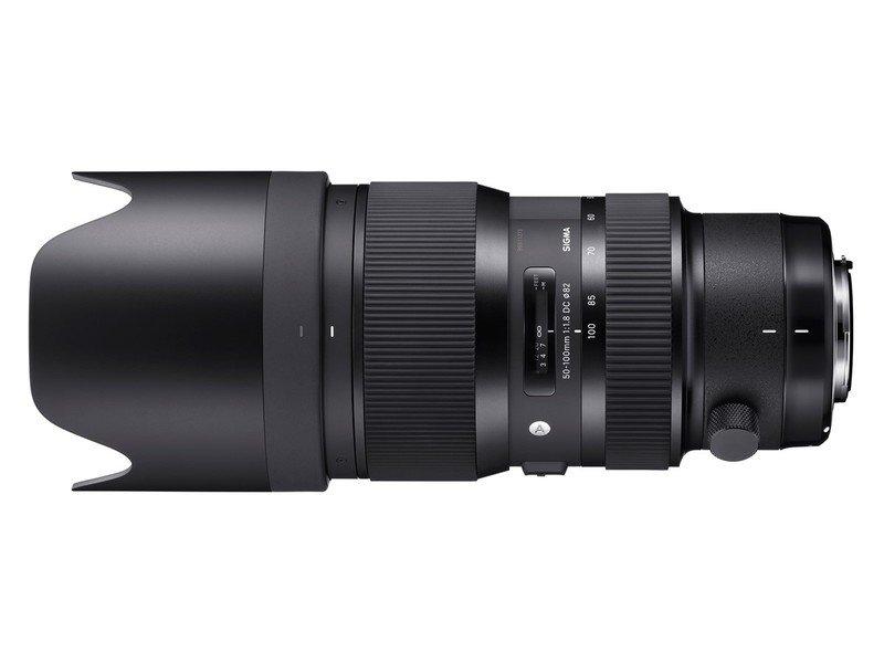 A 50-100 mm F1.8 DC HSM Canon.jpg