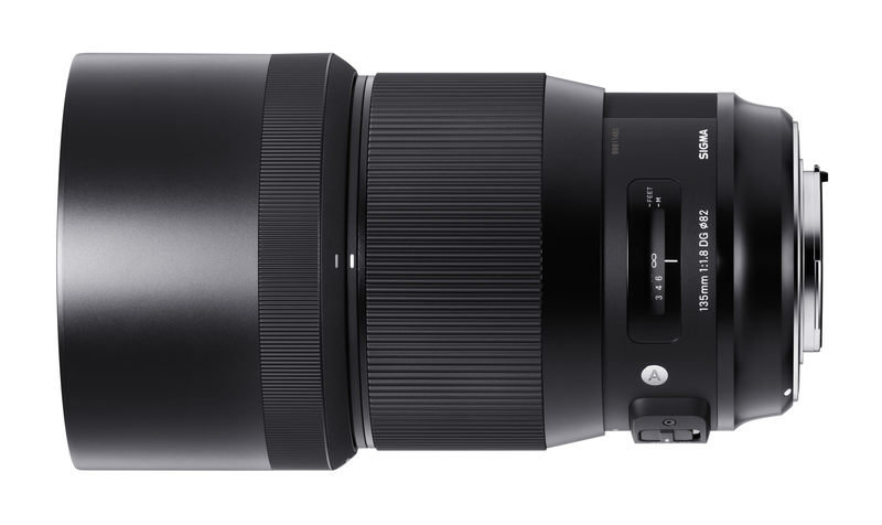 A 135 mm f1.8 DG HSM Canon.jpg