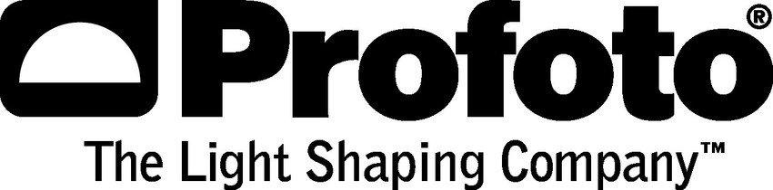 profoto_logo.jpg