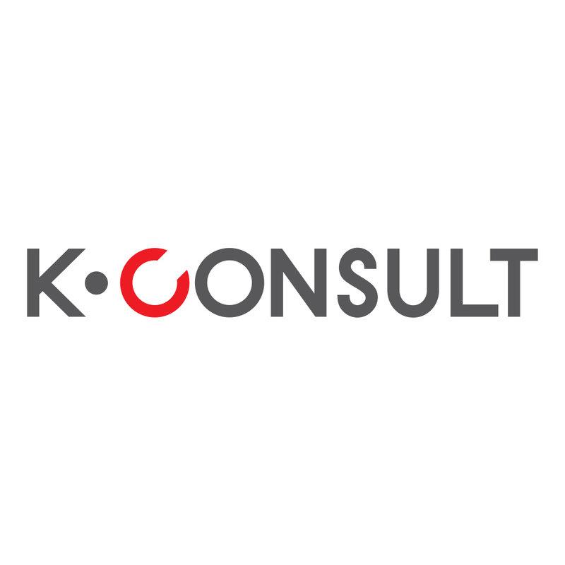 KCONSULT.jpg