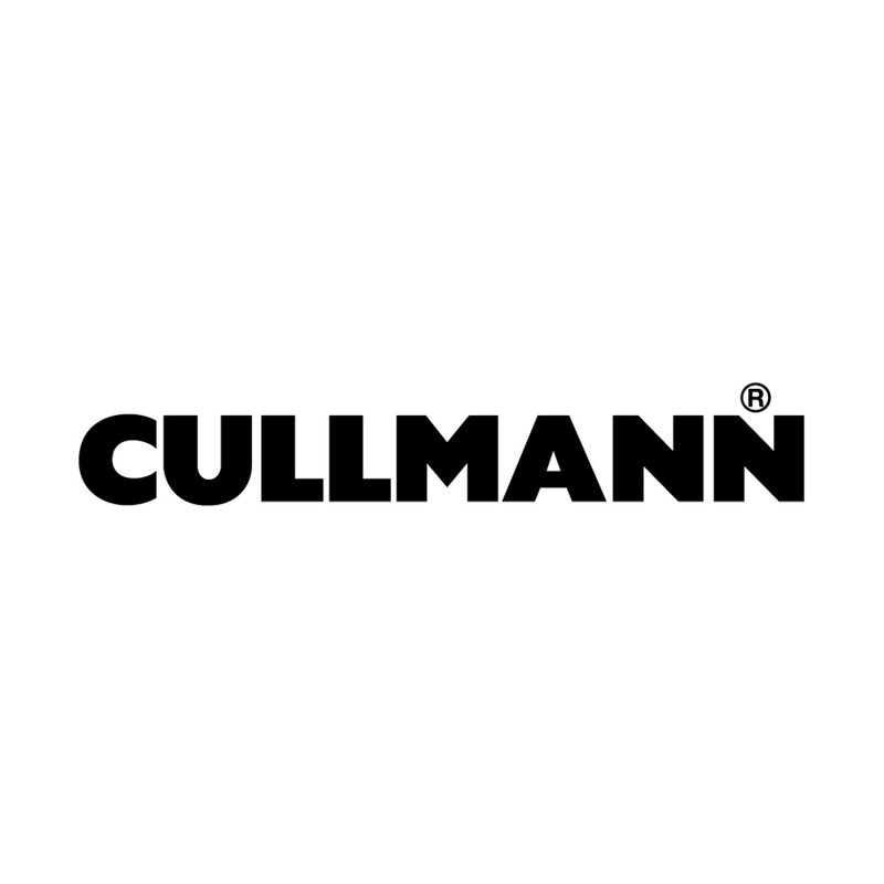 CULLMANN.jpg