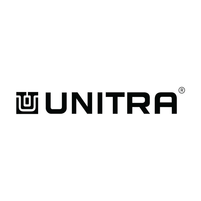 UNITRA.jpg