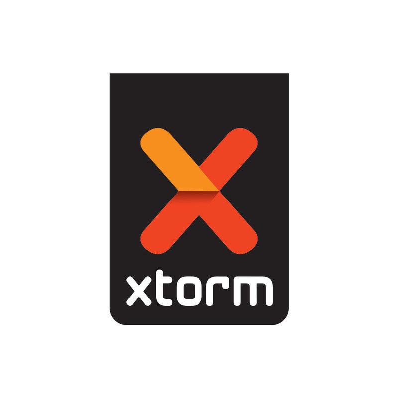 XTORM.jpg