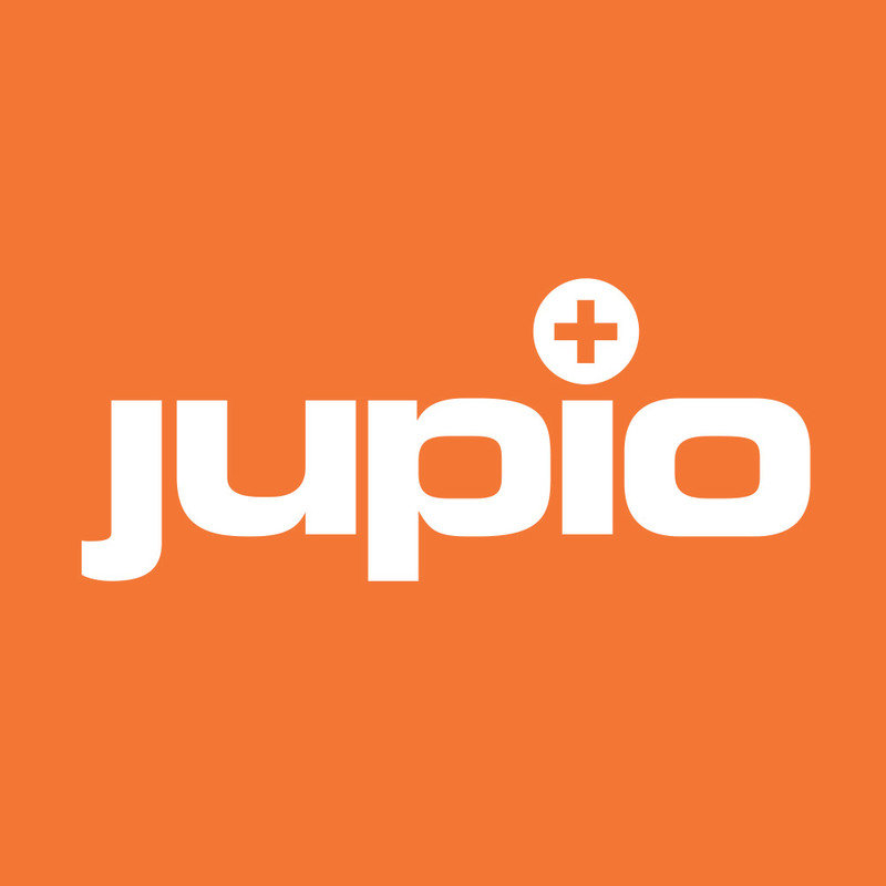 JUPIO2.jpg