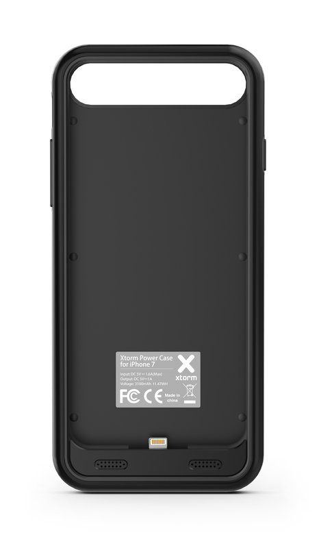 AM414 - Power Case for iPhone 7_002 HR.jpg