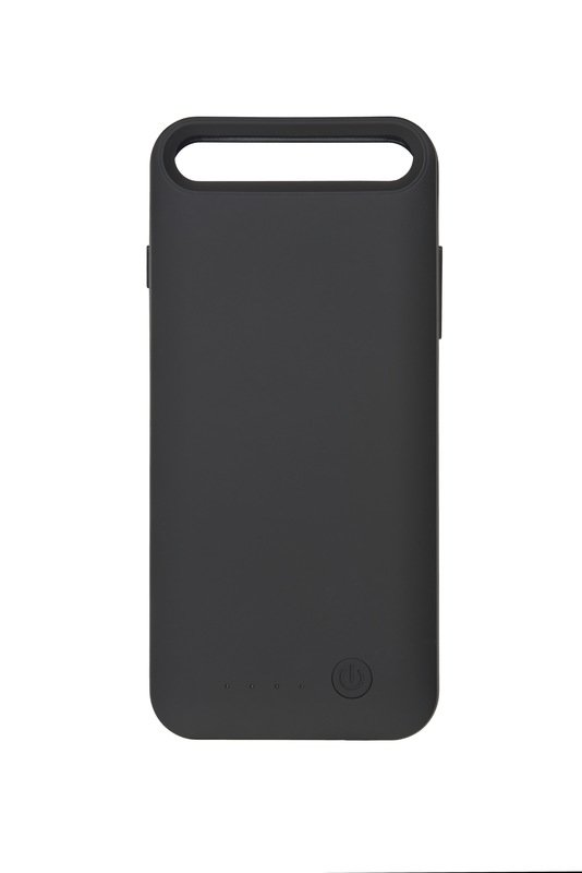 AM414 - Power-Case for iPhone 7_004 HR.jpg