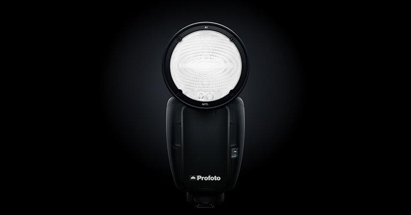 Profoto-A1-1200x628px-Product-portrait-02.jpg