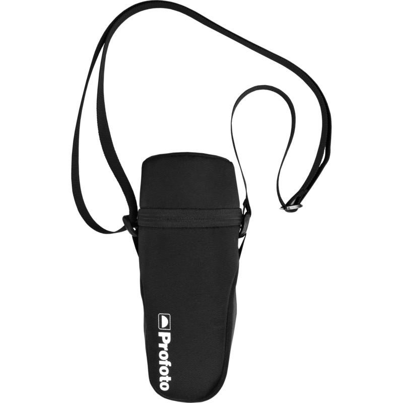 Profoto-A1-AirTTL-bag_ProductImage.png