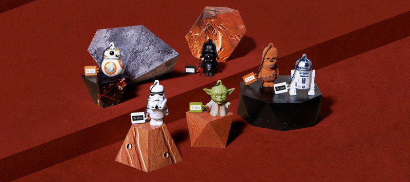 Tribe-StarWars-USB_4-1500x668.jpg