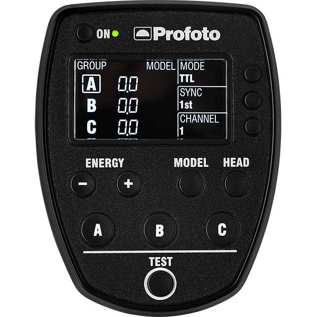 901047_a_Profoto-Air-Remote-TTL-F-front_ProductImage.png