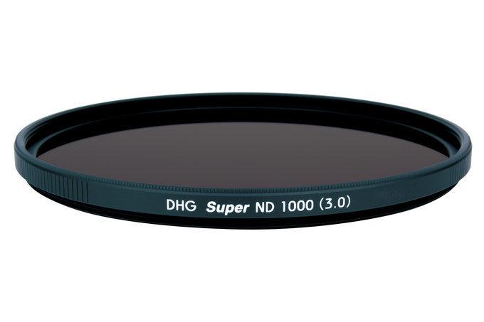 DHG Super ND 1000