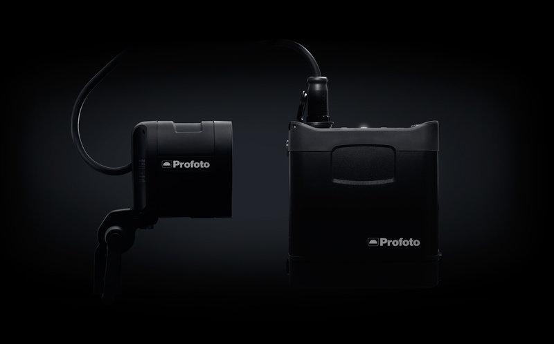 901107-901108-Profoto-B2-250-AirTTL-product-portrait-profile-LR.jpg