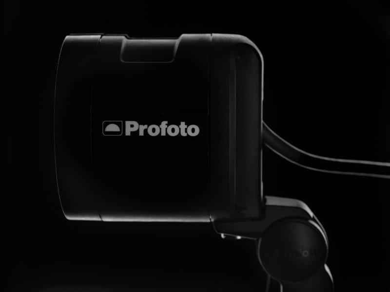 Profoto-2338_Profoto-901108-B2-Inspiring-Product-Image-Profile-lpr.jpg