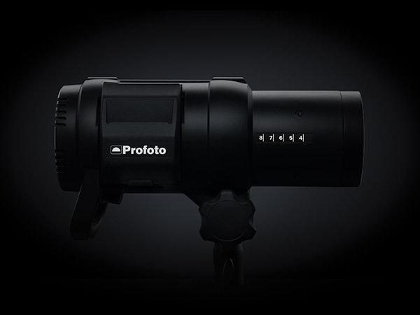901092-901094-Profoto-B1X-500-AirTTL-profile-product-portrait-WEB.jpg