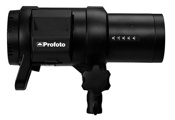901027-901028_Profoto-B1X-500-AirTTL-profile-WEB.jpg