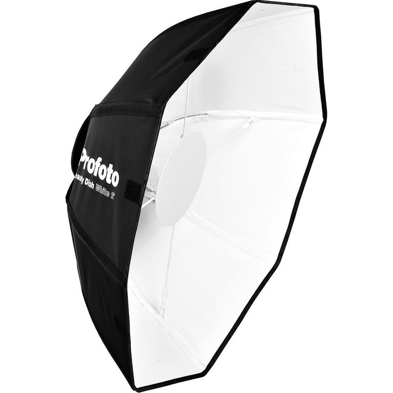 PROFOTO SOFTBOX OCF BEAUTY DISH WHITE 2'.jpg