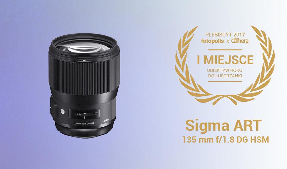 1 - Sigma 135 mm f_1.8 DG HSM ART.jpg