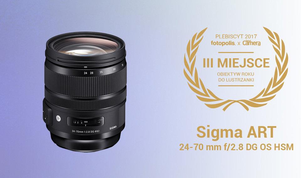 3 - Sigma ART 24-70 mm f_2.8 DG OS HSM.jpg
