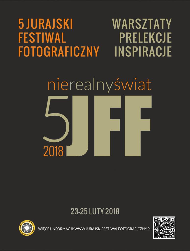 Jurajski Festiwal Fotograficzny Profoto 2018.png