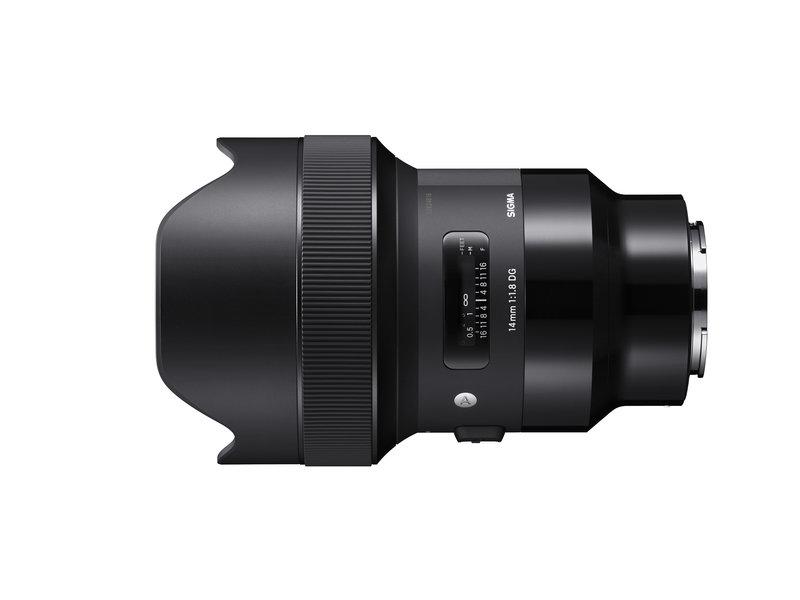 14mm F1.8 DG HSM Art.jpg