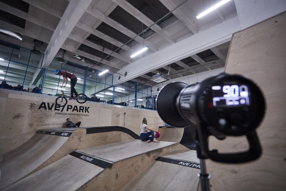 web_2018_03_27_Masterclass_Profoto_Skatepark_030_RH.jpg
