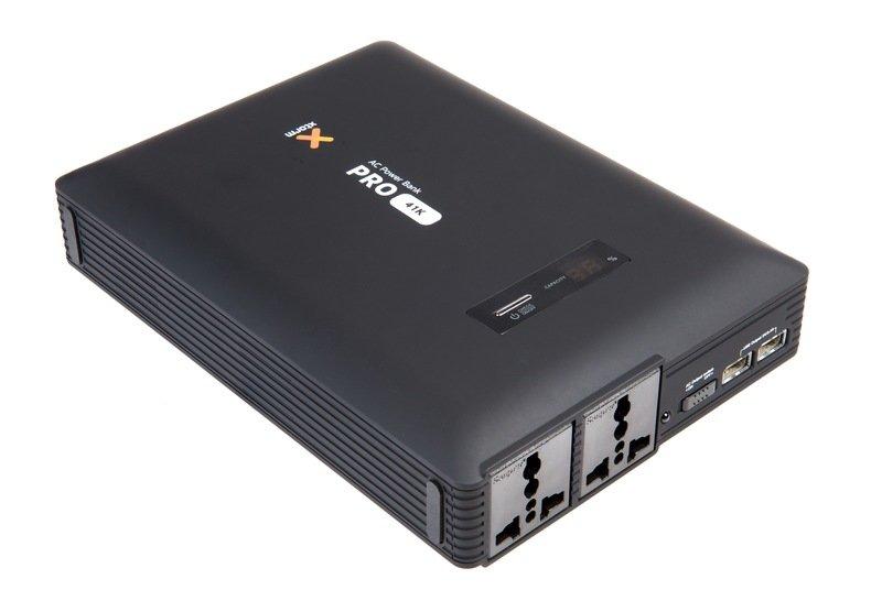 AL490-3.jpg