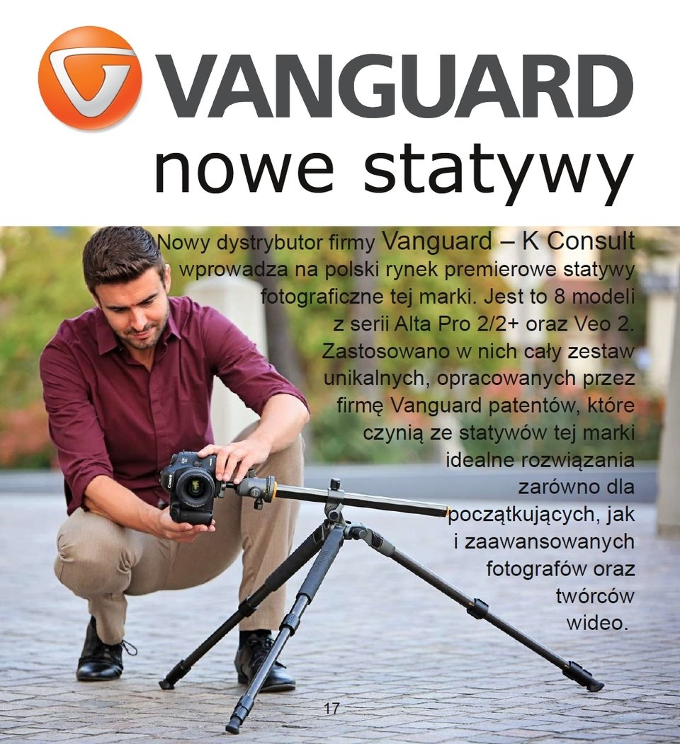 fotoinformator_vanguard_1.jpg