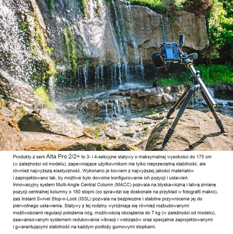 fotoinformator_vanguard_2.jpg