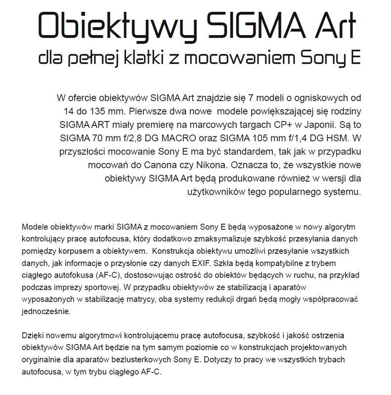 fotoinformator_sigma_1.jpg