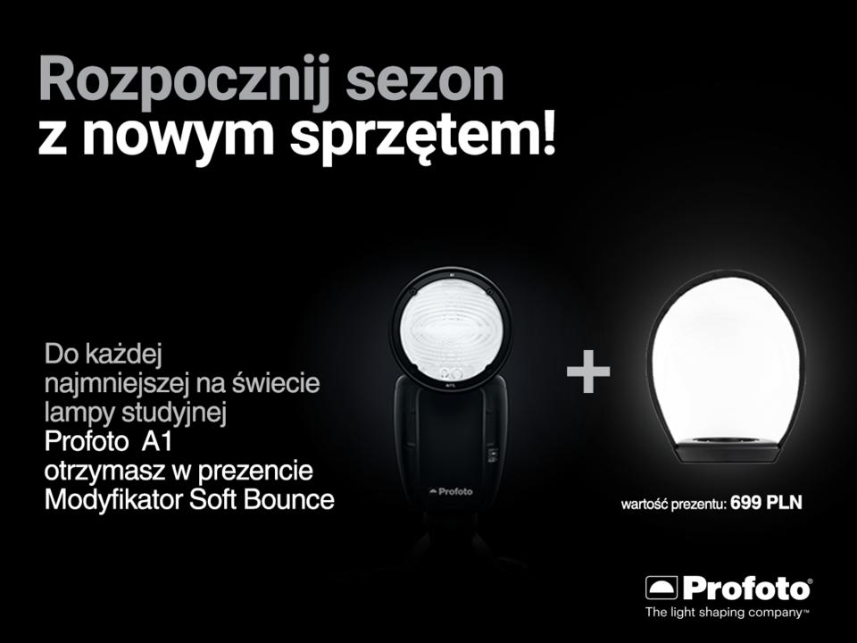 Facebook_promocja_profoto2.png