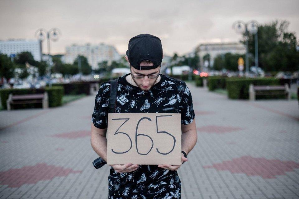 fot. Bartosz Cierbikowski