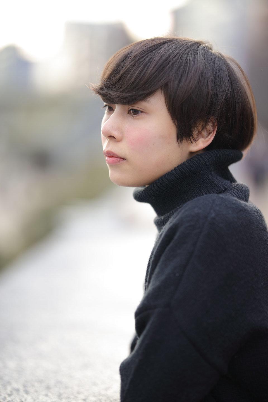 Zdjęcie: Satoru Korenaga | SIGMA