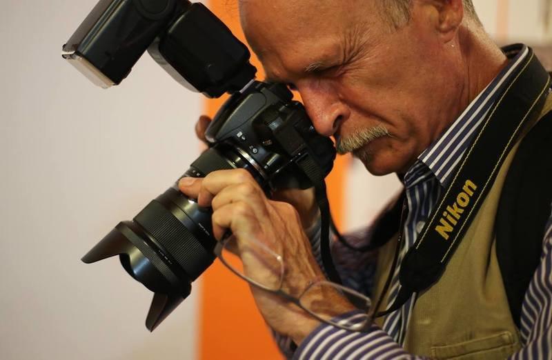 autor Studio Fotograficzne Przędzalnia A.Westfal i P.Hejduk0_n.jpg