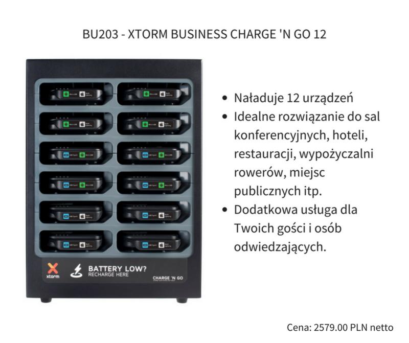 BU203.png