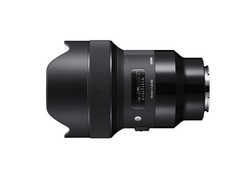 14mm F1.8 DG HSM Art.jpg