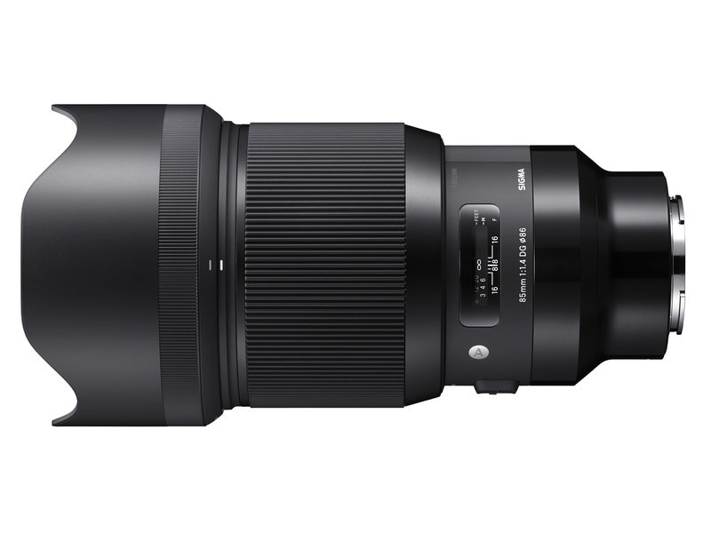 85mm F1.4 DG HSM Art.jpg