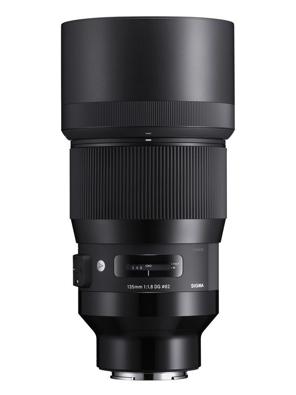135mm F1.8 DG HSM Art.jpg