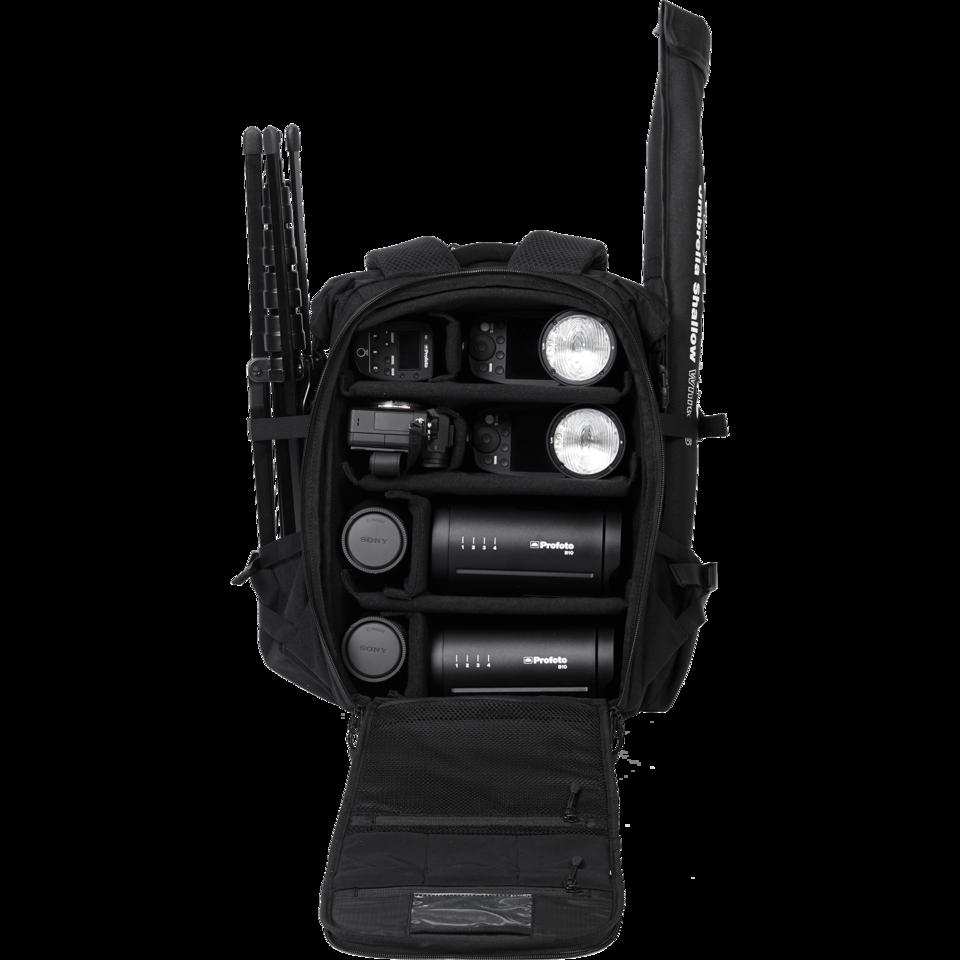 Plecak Profoto Core S