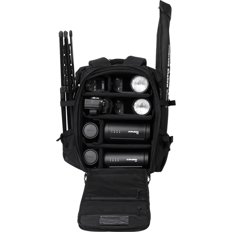 330241_m_Profoto-Core-BackPack-S-back-packed-open-Canon_ProductImage.png