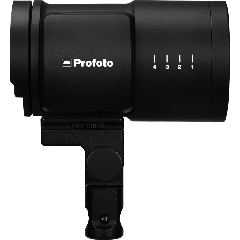 901163_a_Profoto-B10-250-AirTTL-profile-right_ProductImage.png