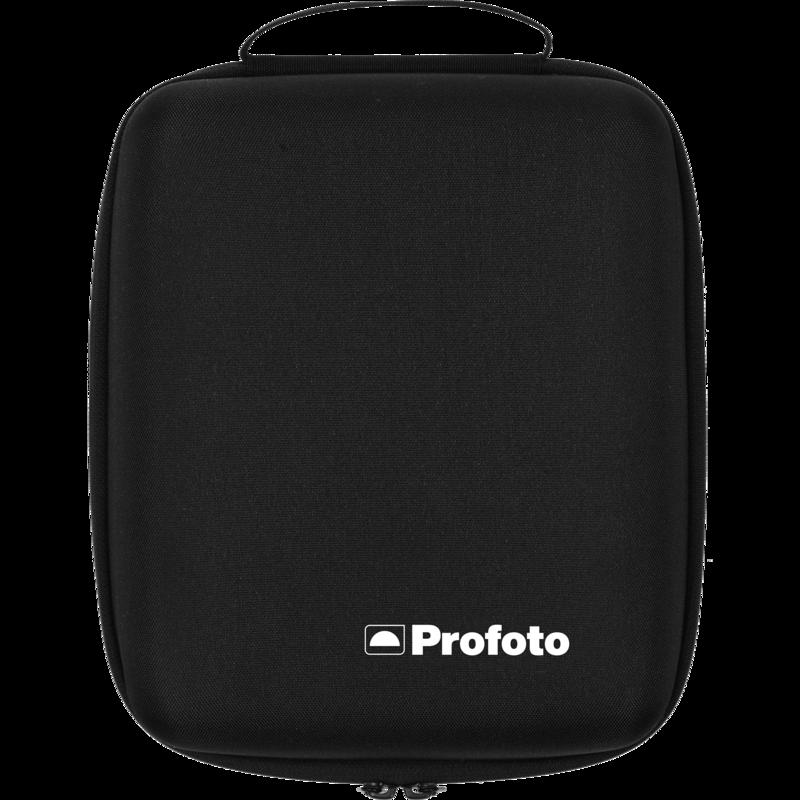 330240_a_Profoto-B10-Case-front_ProductImage.png