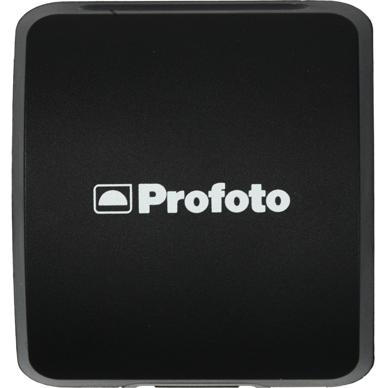 100440_a_Profoto-Li-Ion-Battery-for-B10-front_ProductImage.png