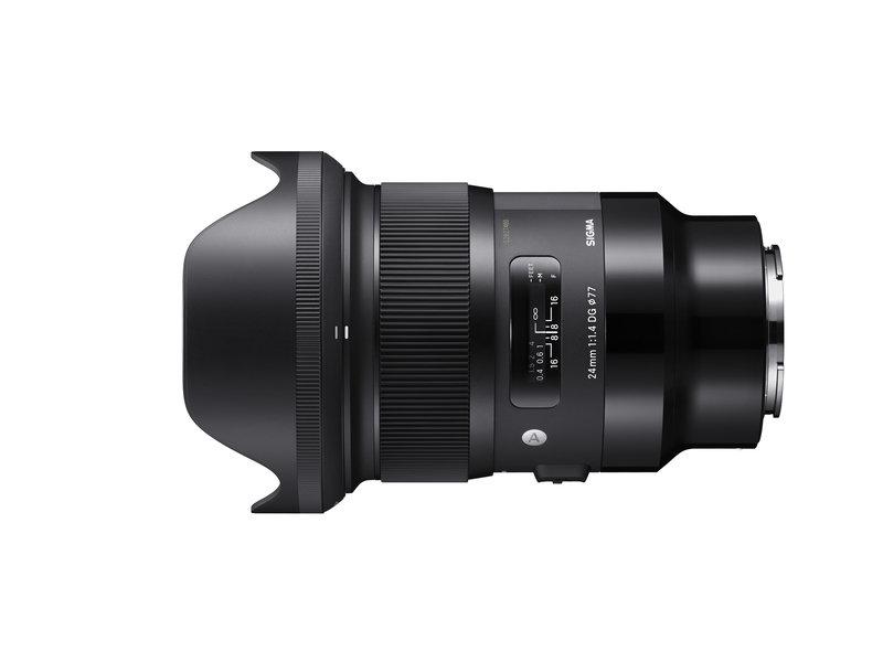 24mm F1.4 DG HSM Art.jpg