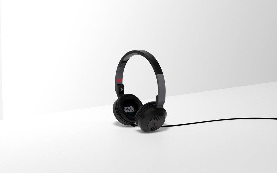 Headphones-StarWars-DarthVader-jpg.jpg