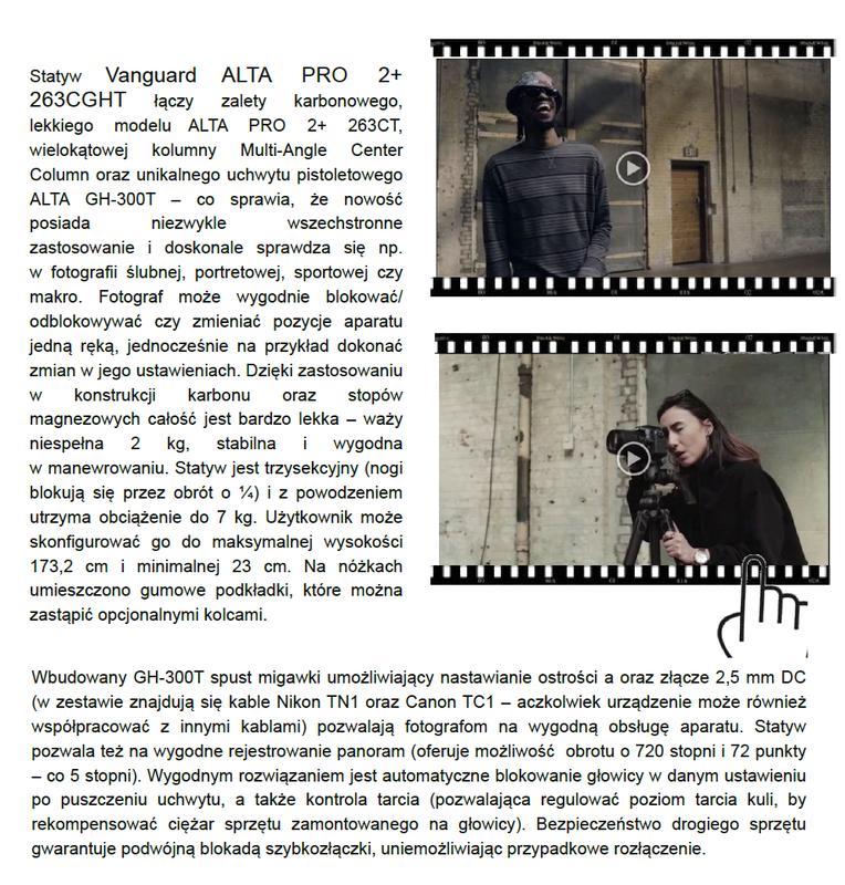 fotoinformator-6-8-2018-vanguard_2.png