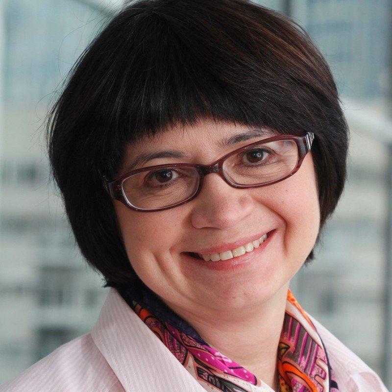 Katarzyna Olczak.jpg